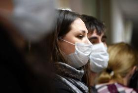 «Год с коронавирусом»: как изменилась жизнь россиян и чего ждать в будущем