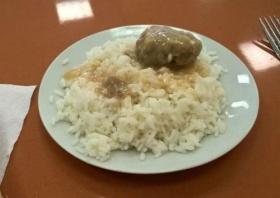 «Проверка» на ТВК: питание в красноярских школах