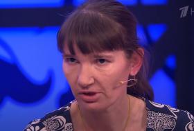 СК начал проверку после выхода шоу «Мужское/женское» с жительницей Ужурского района