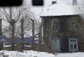«18 тысяч жителей Красноярского края живут в аварийных домах»: в прокуратуре рассказали, как добиться переселения