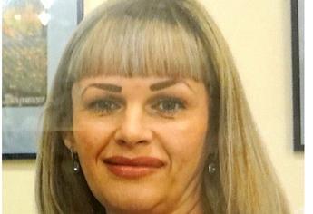 В Красноярске пропала женщина на 39 неделе беременности