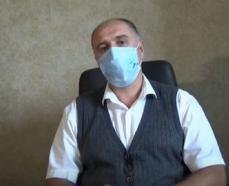 В конце марта в ЦГБ Азова откроют паллиативное отделение