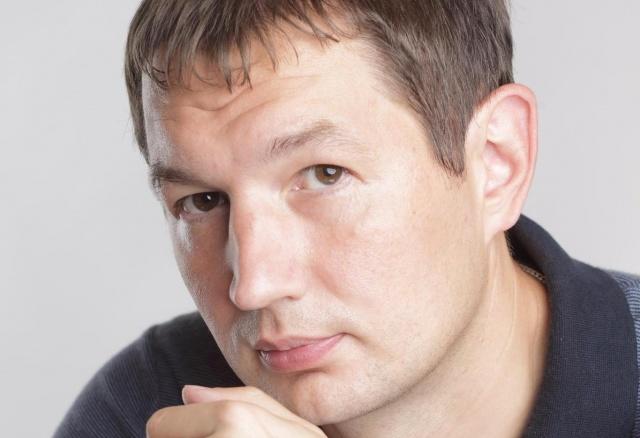 Руководитель Татышев-парка уйдет в отставку