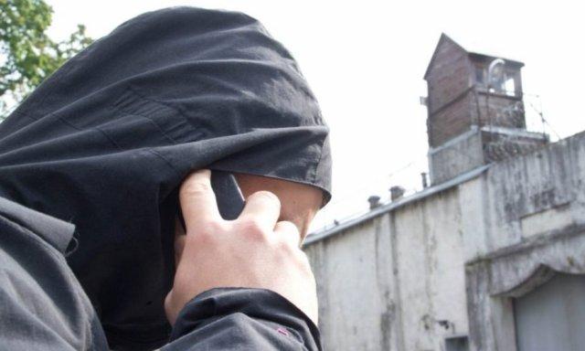 Мобильные номера, используемые в тюрьмах и СИЗО для телефонного мошенничества, будут блокировать.