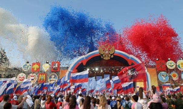 В Госдуме предложили подвинуть даты для трех новых праздничных выходных