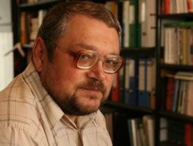 Как переработать воспоминания о прошлой: рассказывает историй Алексей Бабий