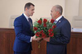 Результаты альтернативного ОПРОСА азовчан об эффективности работы Главы администрации г.Азова