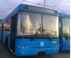 Почему в Ростове общественный транспорт хуже, чем в Москве
