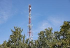 В поселках Красноярского края началась новая цифровая эпоха