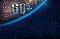 27 марта пройдет акция «Час Земли»