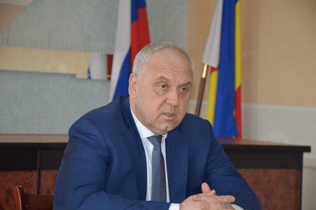 Министр транспорта РО начал формировать новую кадровую политику для предприятий дорожно-транспортного комплекса