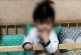 Одного из фигурантов дела о торговле младенцами задержали в Красноярске