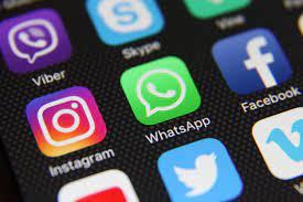 Facebook выпустит детскую версию Instagram