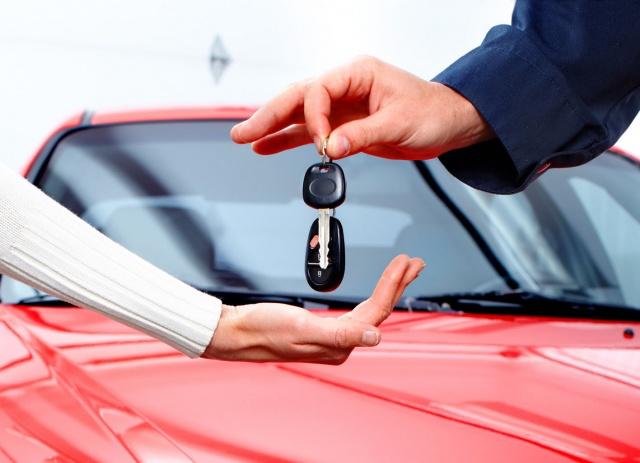 Правила купли - продажи авто с пробегом изменят в России