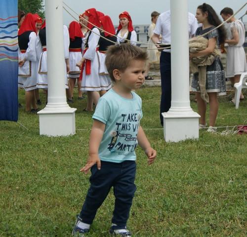 Утвержден календарь туристических событий города Азова на 2021 год
