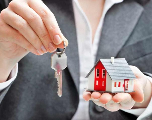 Как повлияет отмена льготной ипотеки на рынок недвижимости: об этом рассказали эксперты