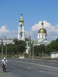 На Всесоюзной в Ростове дорогу отремонтируют до сентября