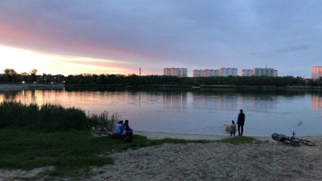 В Ростове выбрали компанию для разработки проекта строительства моста через Ростовское море