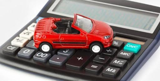 расчет транспортного налога за 2021 год. Опубликован перечень легковых автомобилей средней стоимостью от 3 млн руб
