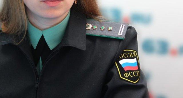 В Ростовской области приставы возобновляют личный прием граждан с 19 апреля