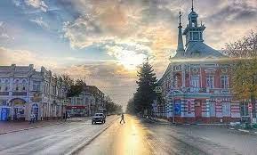 Май в Ростовской области будет холоднее обычного
