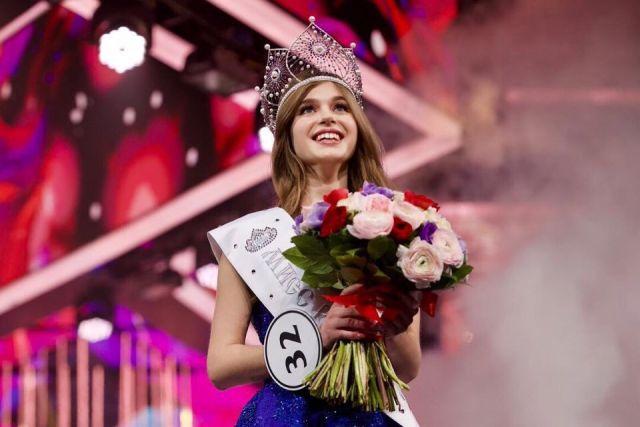 «Мисс Россия» из Азова извинилась после видео с унижением конкуренток