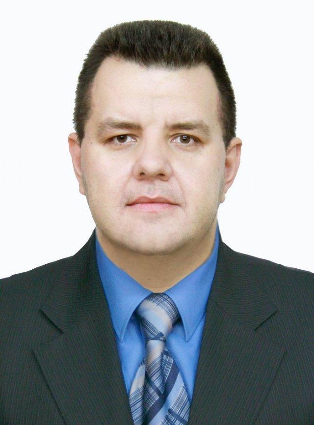 Зам.главы Администрации г. Азова В. Белова приговорили к 3-м реальным годам лишения свободы