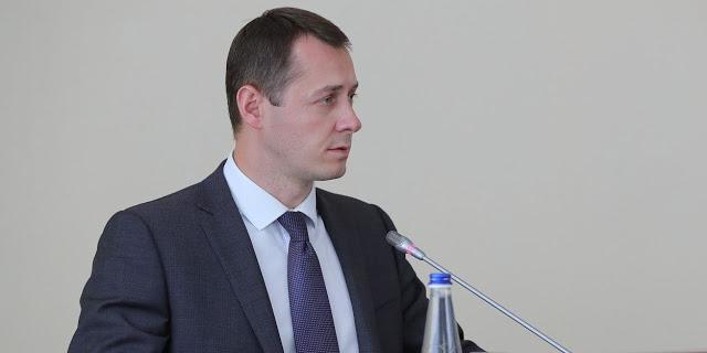 Уголовное дело в отношении Владимира Ращупкина может быть прекращено
