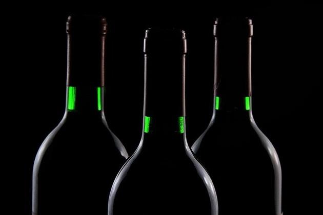 Власти Кузбасса прокомментировали информацию о запрете на продажу алкоголя в праздники