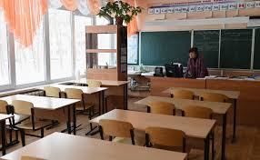 Российские школьники и студенты уйдут на каникулы с 1 по 10 мая