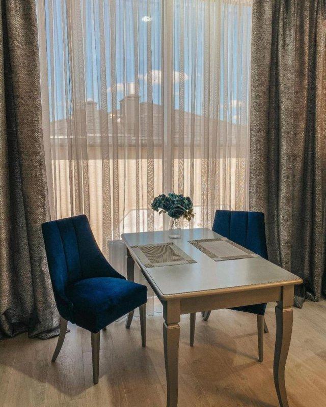 🗝️ Lux Apartments - Более 10 лет безупречного качества, для гостей и жителей КБР!