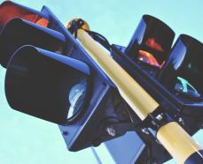 Установить светофор на пересечении Доватора и Алейникова просят жители Ростова