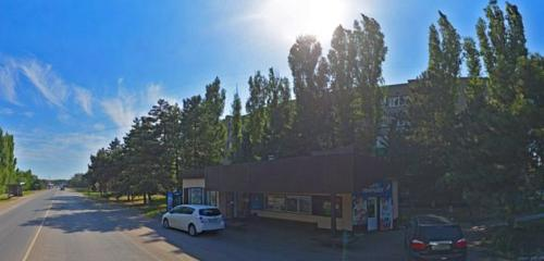 В Азове ООО «Агро Экспорт» будет оштрафовано за сброс канализационных вод в сквере «Олеся»