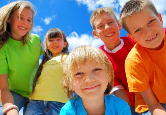 Голубев рассказал, как будет проходить детская оздоровительная кампания в этом году в Ростовской области