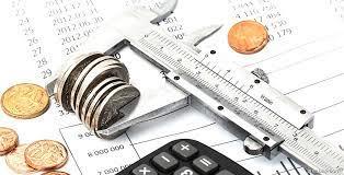 Тарифы на капитальный ремонт не изменится в этом году в Ростовской области