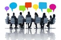 Центр поддержки предпринимателей приглашает на семинар