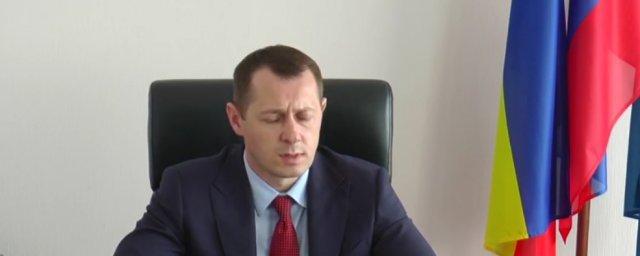 Глава администрации г Азова призвал воспитывать культуру при обращении с ТКО