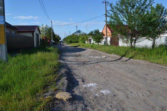 Качество поселковых дорог Ростовской области будет ухудшаться из-за федеральных трасс