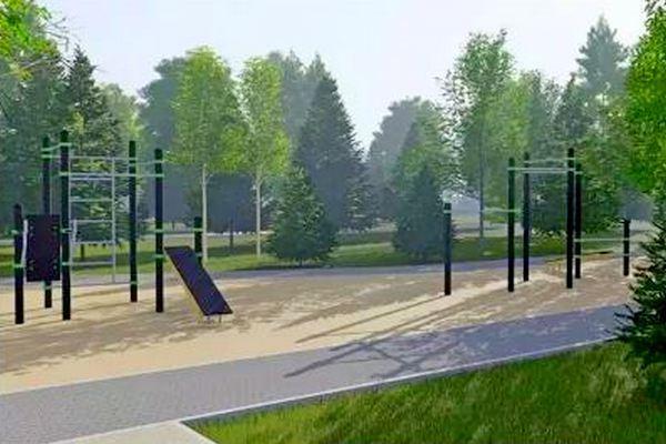 Азов может не попасть в национальный проект «Комфортная городская среда» в 2022 году.