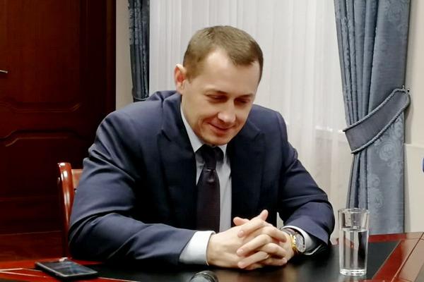 Уголовное дело на сити-менеджера Азова за продажу городских лесов поступает в суд