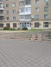 В Азове проданы помещения двух опорных пунктов  полиции