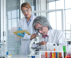 Коронавирус разработали в лаборатории Уханя