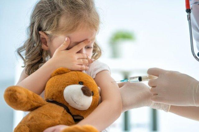 То, что спасает детские жизни