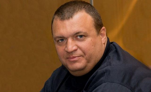 Председатель совета директоров АО «Ростовгражданпроект» Евгений Дегтярёв вновь стал самым богатым депутатом Заксобрания области.