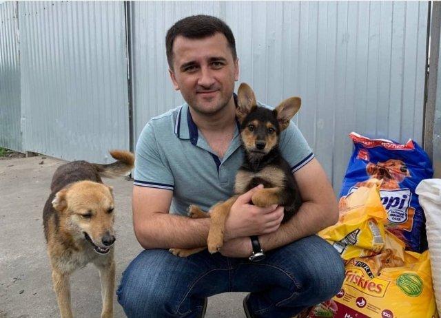 Помощь Феникс  Азов