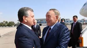 Пять причин отменить латинизацию в республиках Казахстан и Узбекистан