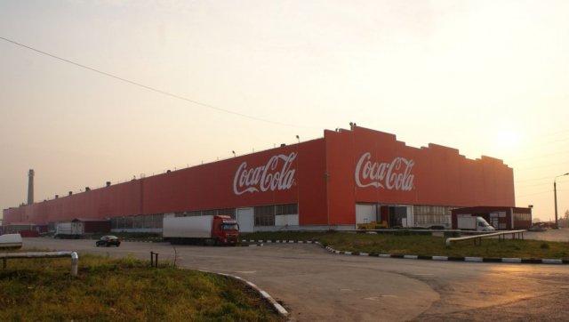 В Азовском районе предприятие построит собственную электростанцию
