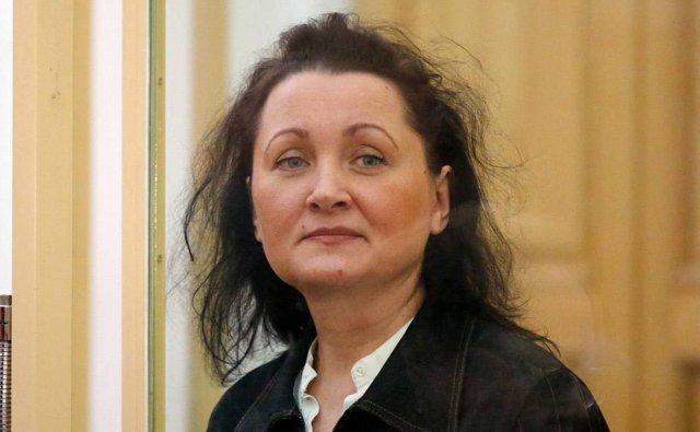Судью из Дела Цапков обвинили в ложном доносе из мести