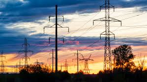В Азове и Азовском районе ,  10 июня, будет отключение света