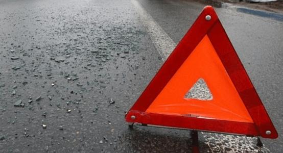 Семилетний мальчик попал под колеса «ГАЗели»